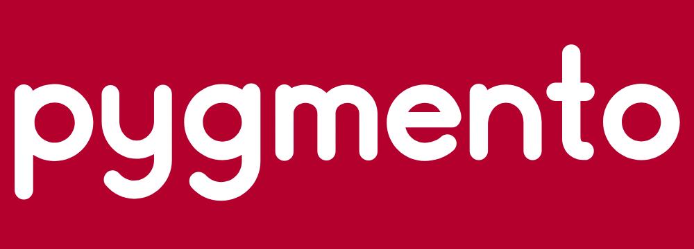 Pygmento