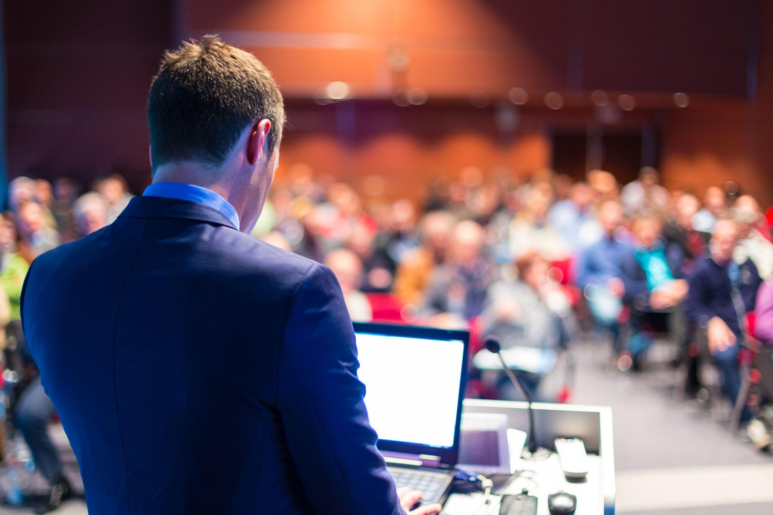 5 outils pour gagner du temps sur la planification d'événements