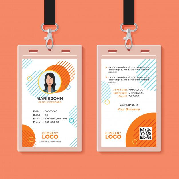 Comment imprimer des badges nominatifs pour votre événement Eventbrite