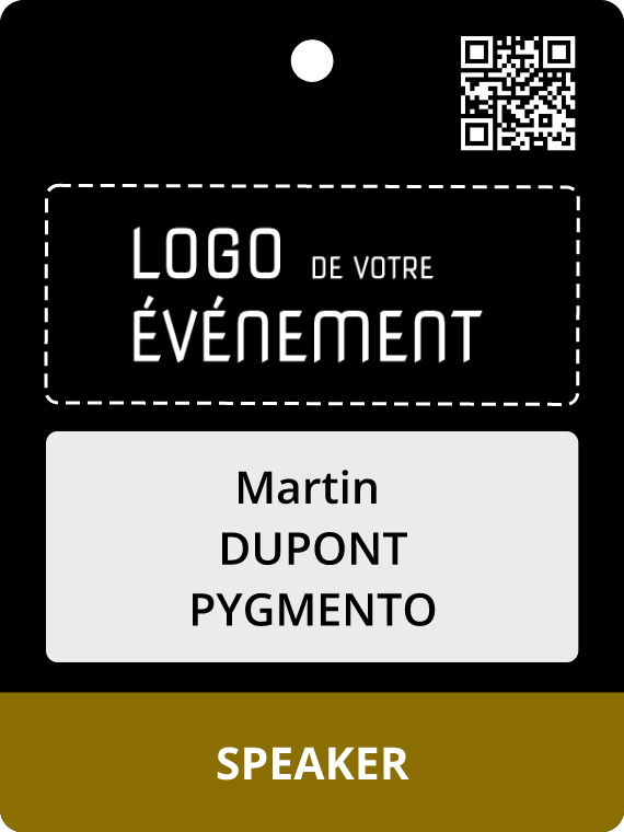 badge-infos-large-pro-evenement