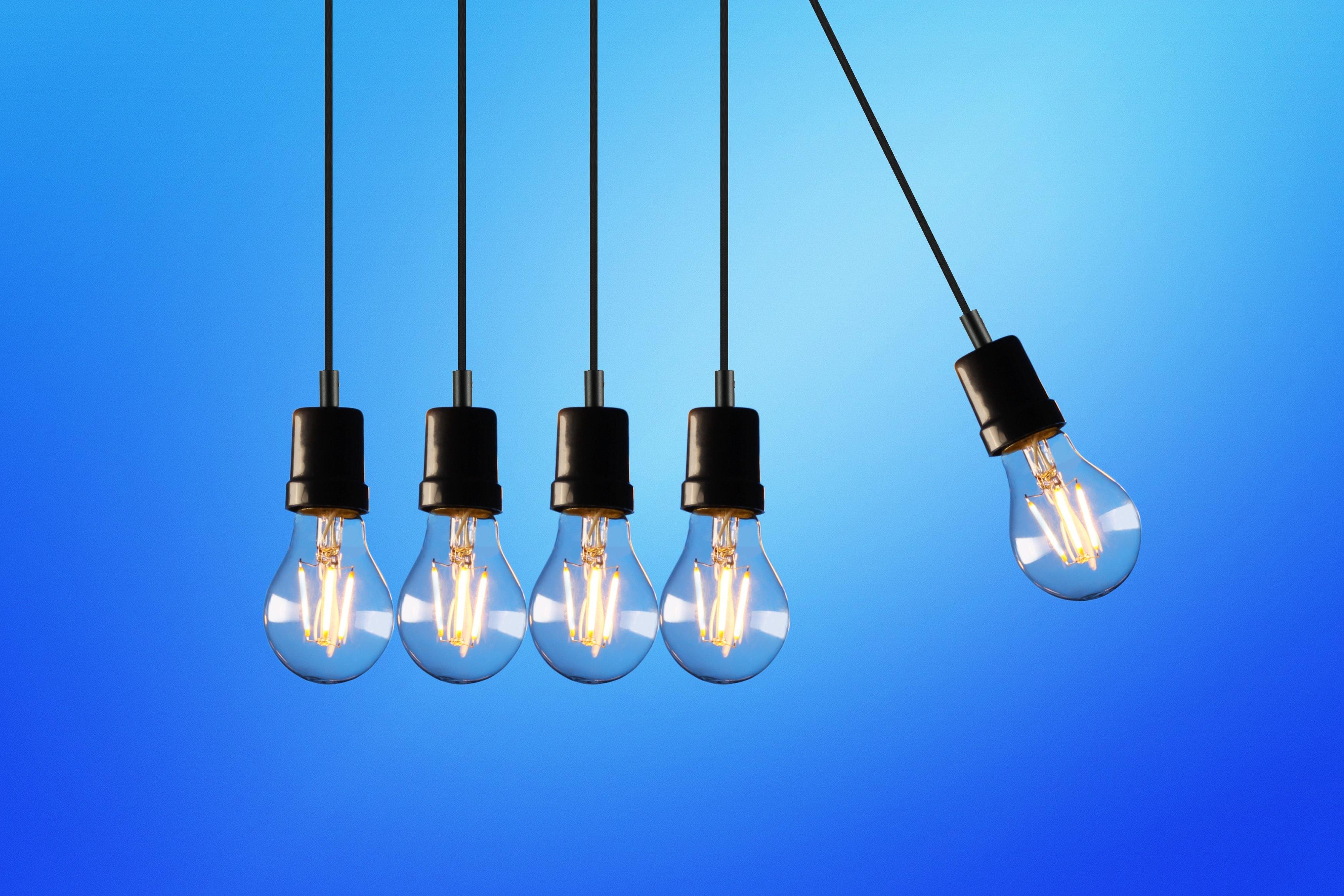 Basculo : Gaz et électricité moins cher à vie