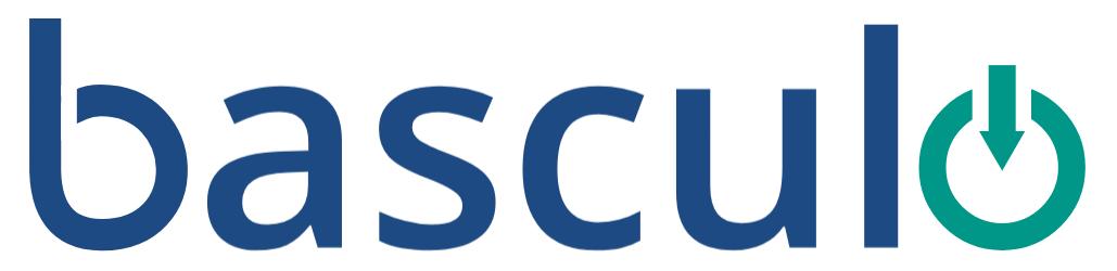 Logo Basculo